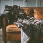 Boazeria angielska – sposób na eleganckie ściany